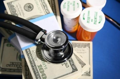 gyógyszergyár