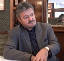 Karancsi Tibor