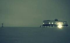 Antarkt_nibiru