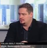 Falus Zsolt Ferenc