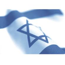 Izrael állam a Sátán országa, és meg kell szűnnie létezni – interjú a Neturei Karta rabbijaival