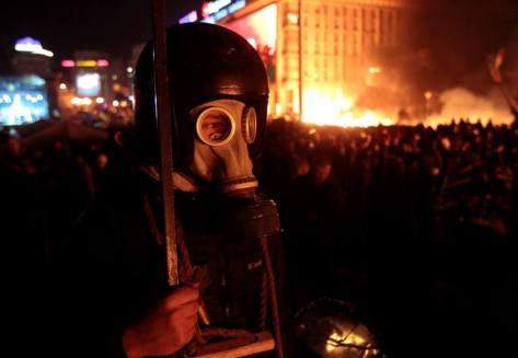 Kiev-2