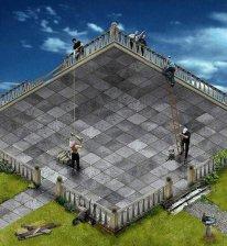illuzio