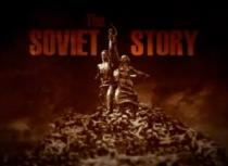 Soviet.story