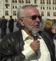 Dr. Halász József