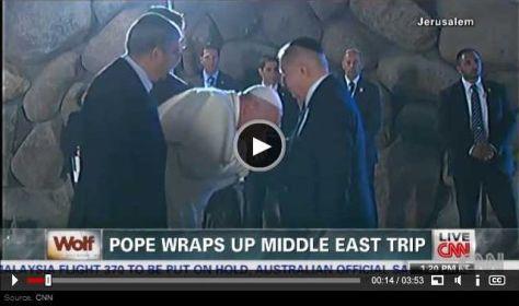 Pápacsók_CNN