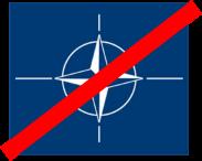 Nato02