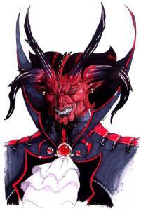 asmodeus_demon