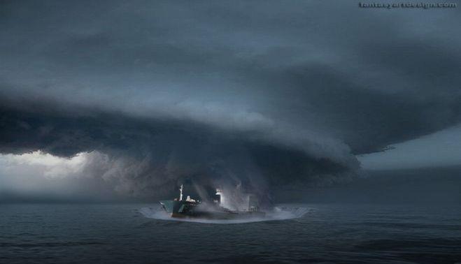 bermuda-vihar