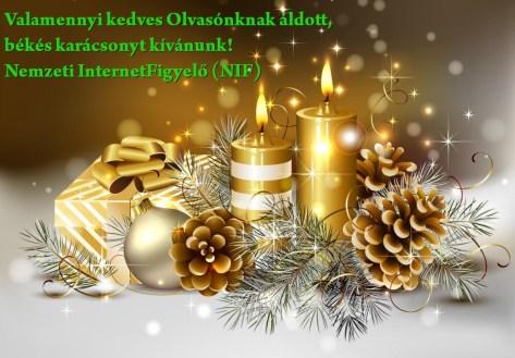 Áldott karácsonyt01