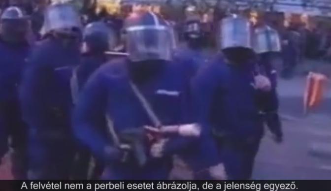 Igazságtétel: Gyurcsányék szabadok, Gaudi holnap ismét a vádlottak padján