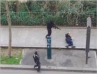 attacks-in-paris-550x419