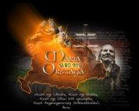 Magyar ima