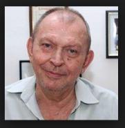 s_nagy_istvan_elhunyt_1934-2015