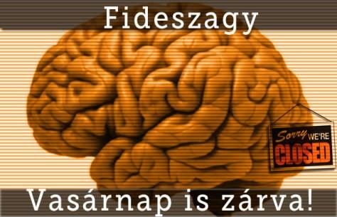 fideszagy