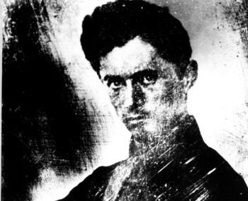 Morvai Ferenc: nálam van Petőfi Sándor koponyája