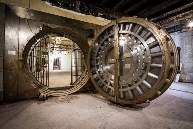 Bank-vault2