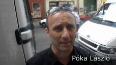Póka László