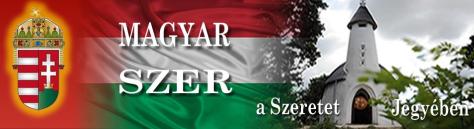 Magyar Szer