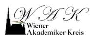 Bécsi akadémia logó