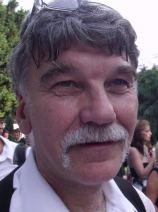 Bene Gábor