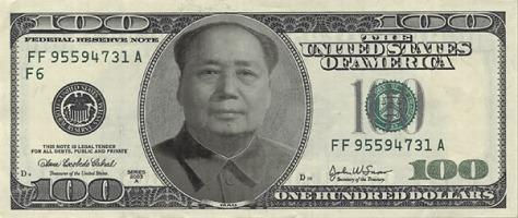 Maodollar100
