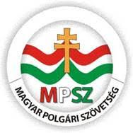 MPSZ logo