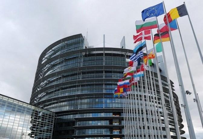 A schengeni egyezmény eltörlését javasolja egy francia képviselő