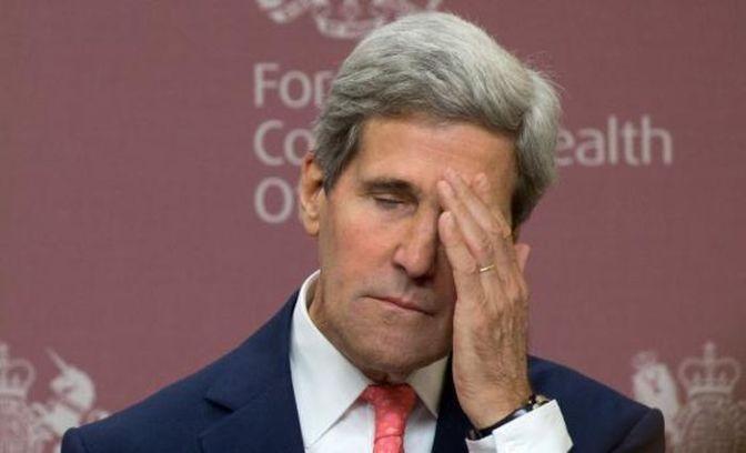 Az Egyesült Államok hagyja megfagyni az ukrán lakosságot