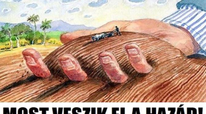 Hogyan csapnak be tíz millió magyart? – Mit mond a kormány és mi az igazság?