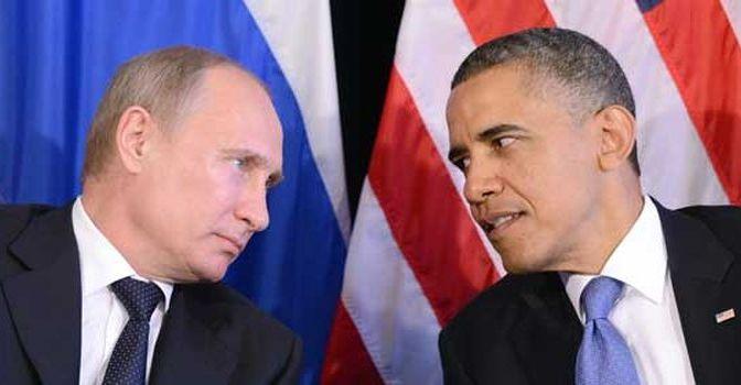 Putyin és a bolgár jósnő
