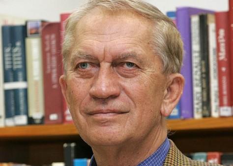 Cey-Bert Róbert Gyula