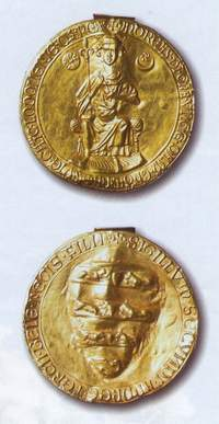 Aranybulla-1222-böl