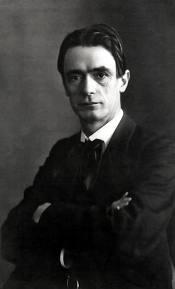 Arturo Onofri-ezoterikus-olasz-kolto