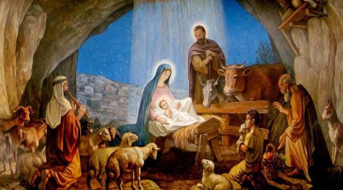 Áldott karácsonyt  kívánunk!