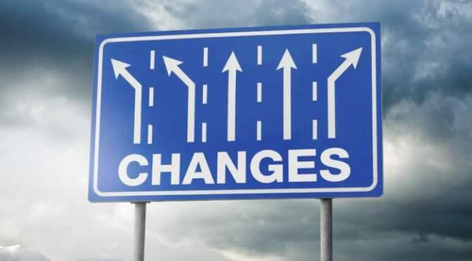 Változás a NIF-en: A kommentárok (vélemények) azonnal megjelennek. Javaslatok Kommentelőink biztonságára!
