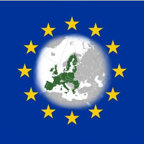 europai-egyesult-allamok