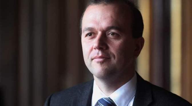 A nemzeti jogvédők feljelentést tettek a Budaházyék elleni justizmord miatt