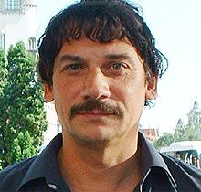 Haller István magyarokat diszkrimináló tanács volt elnöke, egy székely leány, Sebestyén Piroska, férje.