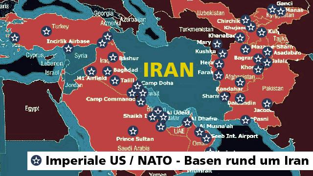 Amerikai geopolitika: Az EU csak protektorátus; Japán szintén
