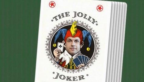 Lázár János-joly-joker