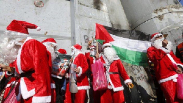 palesztin-mikulas-2