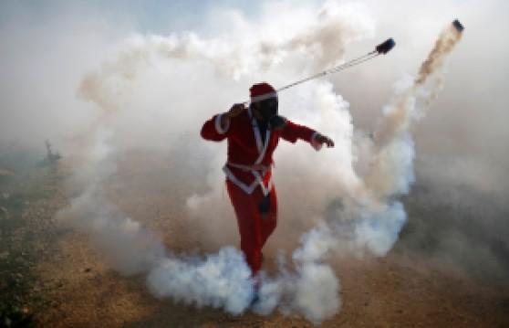 palesztin-mikulas-4