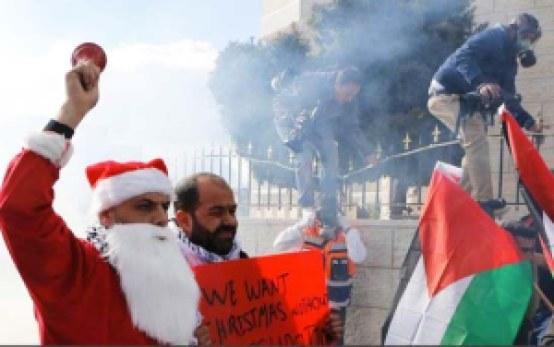 palesztin-mikulas-5