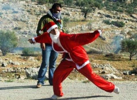 palesztin-mikulas-6