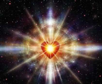 Reiki - A szív energiája Corason (szív - spanyolul) mássalhangzói: CRS Cristos rövidített kódja: CRS