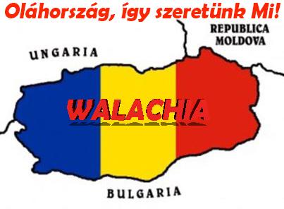Eltépte Nagy-Románia térképét egy moldovai képviselő a plénum előtt
