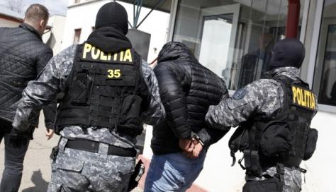 Szőcs Zoltánt elhurcolják a román magyarellenes terroristák