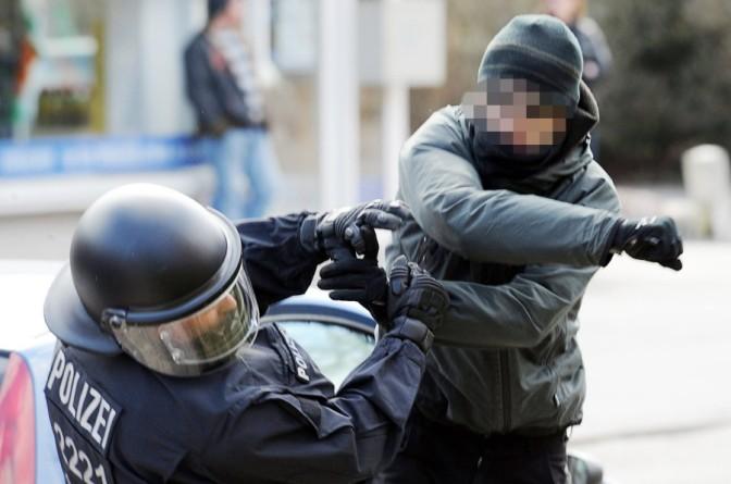 Lesznek-e lázadások, forradalmak Európában?