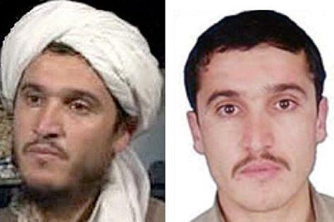 Atiyah Abd al-Rahman_dronokkal-Pakisztanban-meggyilkolt-Al-Kaida-vezer-beazonosito-kepek